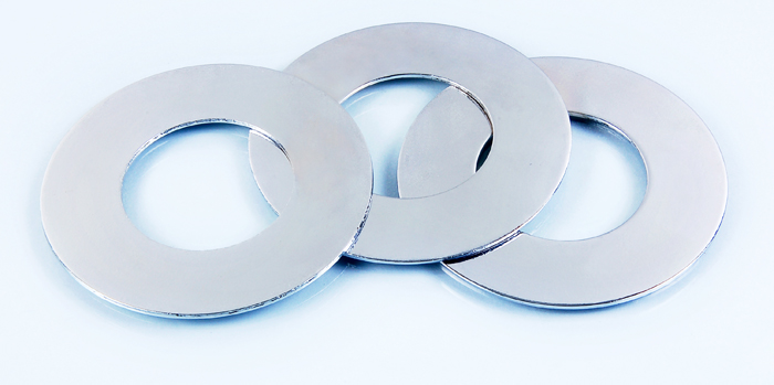 automobile parts manufacturers in nashik with Plain Washers Talco India Nashik on Brake Drums further Machined  pnents And Spacers Talco India Nashik additionally Plain Washers Talco India Nashik also Fabrication Talco India Nashik as well Quad Rings.